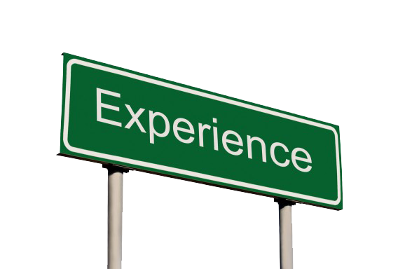 VentureLoopHR | Professional Employer Services for Startups
